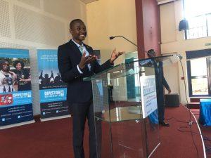 KIBU-at-Communication-for-Sustainable-Development-2018-Symposium2