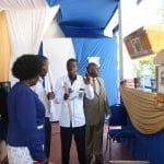 Kibabii University at Bungoma A.S.K Satellite Show 2018 89
