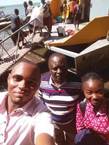 Mentorship-at-Gethesmane-High-School-in-Homabay-County3