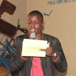 1st-SOKU-Electoral-College-Activities_b44