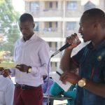 1st-SOKU-Electoral-College-Activities_b80