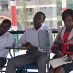 1st-SOKU-Electoral-College-Activities_b90