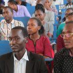 1st-SOKU-Electoral-College-Activities_c70