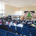 1st-SOKU-Electoral-College-Activities_d12
