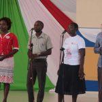 1st-SOKU-Electoral-College-Activities_f35