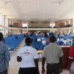 1st-SOKU-Electoral-College-Activities_f44