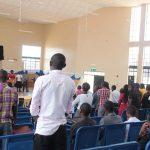 1st-SOKU-Electoral-College-Activities_g11