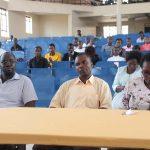 1st-SOKU-Electoral-College-Activities_g38