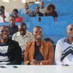1st-SOKU-Electoral-College-Activities_g42