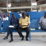 1st-SOKU-Electoral-College-Activities_g49