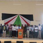 1st-SOKU-Electoral-College-Activities_g94