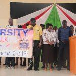 1st-SOKU-Electoral-College-Activities_h10