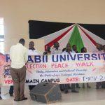 1st-SOKU-Electoral-College-Activities_h23