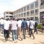 1st-SOKU-Electoral-College-Activities_h58