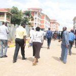1st-SOKU-Electoral-College-Activities_h63