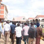 1st-SOKU-Electoral-College-Activities_h65