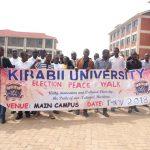 1st-SOKU-Electoral-College-Activities_h67