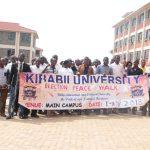 1st-SOKU-Electoral-College-Activities_h69
