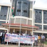 1st-SOKU-Electoral-College-Activities_h83