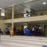 1st-SOKU-Electoral-College-Activities_j55