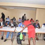 1st-SOKU-Electoral-College-Activities_k10