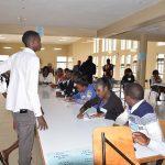 1st-SOKU-Electoral-College-Activities_k11