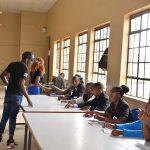 1st-SOKU-Electoral-College-Activities_k34