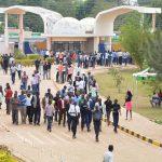 1st-SOKU-Electoral-College-Activities_k84