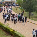1st-SOKU-Electoral-College-Activities_k86