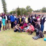 CHAKIKI-Kwenya-Kongamano-la-CHAWAKAMA-Kenya_1