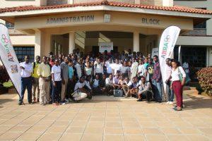 Successful-Ajira-Training-at-Kibabii-University_1