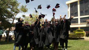 Is-Campus-still-Worth-It
