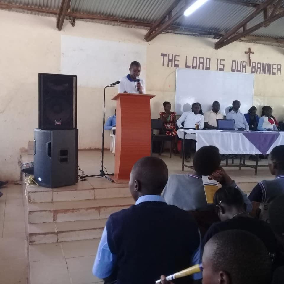 Kibabii-University-mentorship-troop-at-Goseta-Boys-High-School_1-1