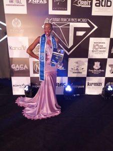 Miss-KIBU-2017-Crowned-Continental-Award-Africa-Winner_1