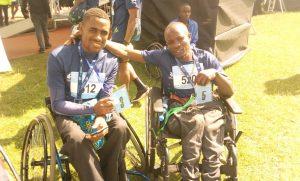 George-Ekisa-shines-in-the-2019-Standard-Chartered-Nairobi-Marathon_1