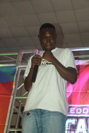 KIBU Hosts Eddie Butita Campus Tour Album4