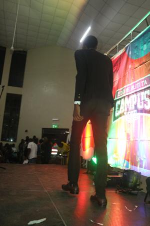 KIBU Hosts Eddie Butita Campus Tour Album5