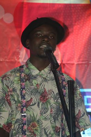 KIBU Hosts Eddie Butita Campus Tour Album7