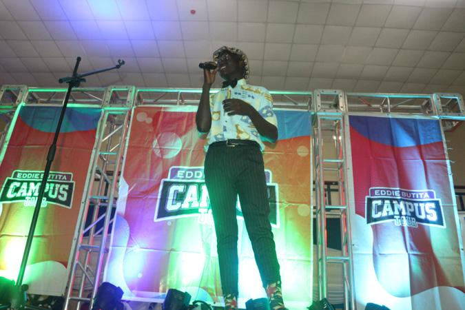 KIBU Hosts Eddie Butita Campus Tour Album12