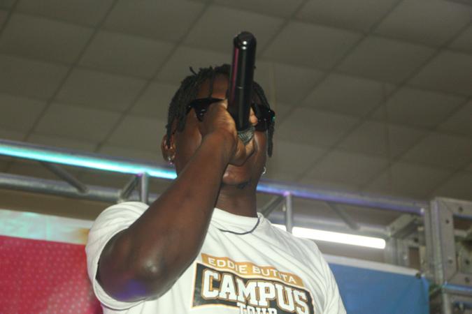 KIBU Hosts Eddie Butita Campus Tour Album15