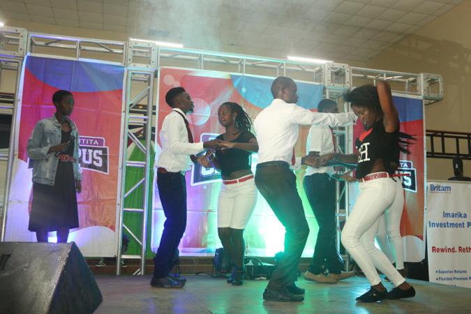 KIBU Hosts Eddie Butita Campus Tour Album16