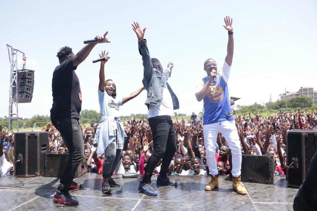 Kibabaii-University-Hosts-a-Thunderous-Bambika-Sunday-Live-Show-_6