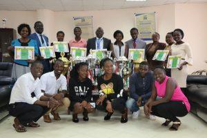 Presentation-of-93rd-Kenya-Music-Festival-Award-Winning-Trophies-and-Certificate_2
