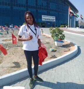 Bronze-Medal-at-World-Taekwondo-G2-Championships